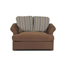 View Product - Living Room Wilmington Big Chair X040BFM BC