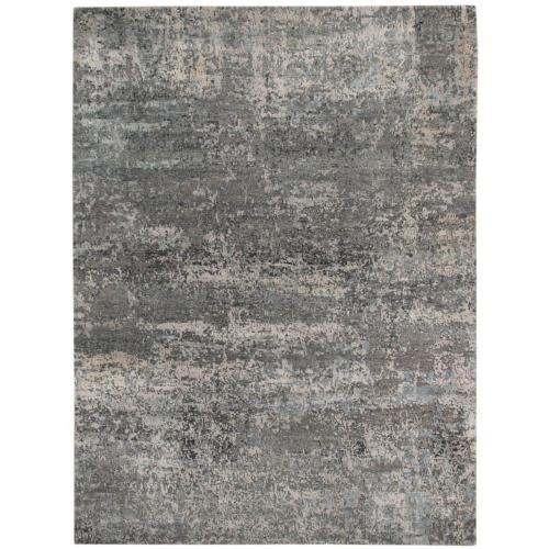 Mystique Mys-23 Cool Gray