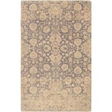 View Product - Edith EDT-1020 2' x 3'