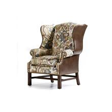 4543 EAST BAY WING CHAIR
