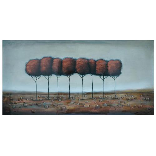 Crestview Collections - Trees