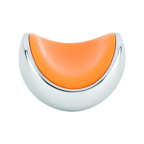 Zest Orange Knob