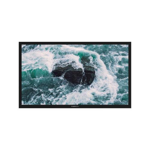 """Gallery - Furrion 43"""" Aurora Full Shade 4K Outdoor TV"""