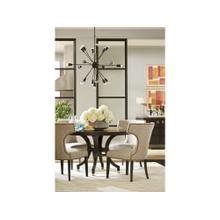 See Details - Ambrose Dining Table