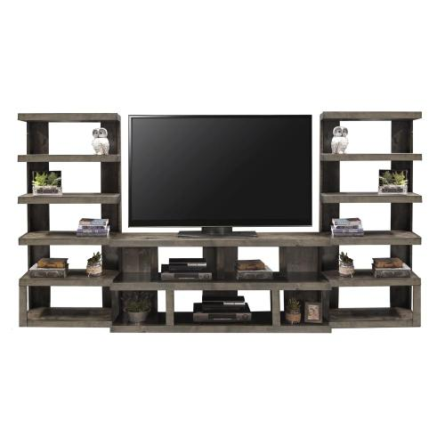 Legends - Sweetwater Universal Bookcase