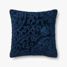 View Product - Gpi02 - Dr. G Indigo Pillow