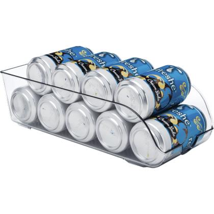 Frigidaire Soda Can Organizer