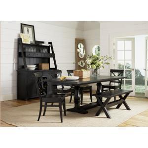 Liberty Furniture Industries - Sundance Lake Casual Dining