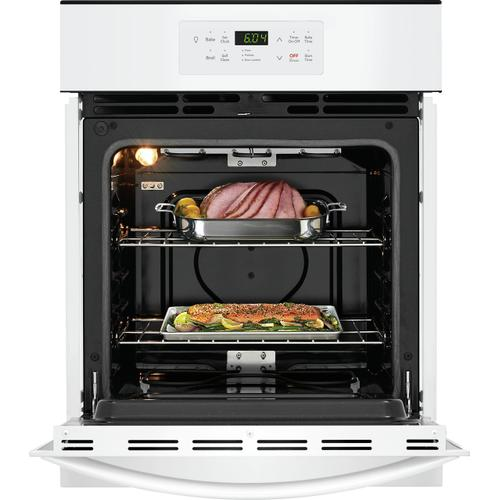 Product Image - Frigidaire 24'' Single Electric Wall Oven