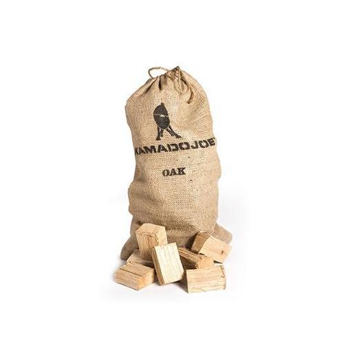 Oak Chunks 10 Pound Bag