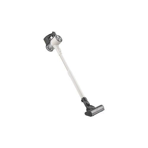 LG - LG CordZero™ All in One Auto Empty Cordless Stick Vacuum