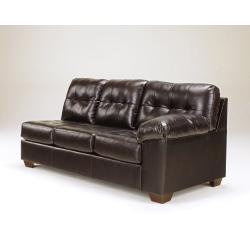 Alliston Right-arm Facing Sofa