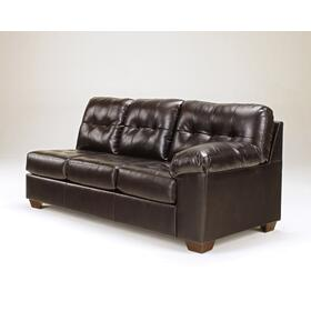 Alliston Right-arm Facing Sofa