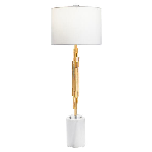Galveston Table Lamp