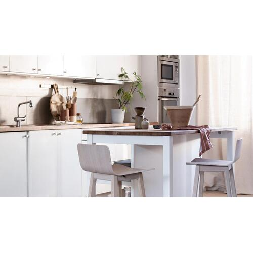 Product Image - Skovby #809 Bar Stool