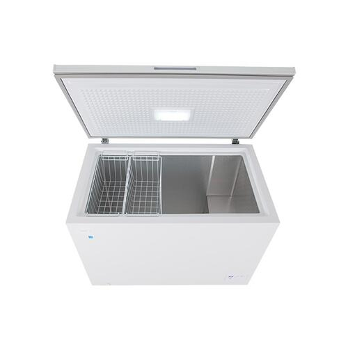 Danby 10.8 cu. ft. Chest Freezer