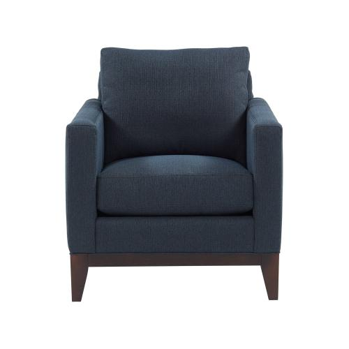 Jude Chair - Special Order