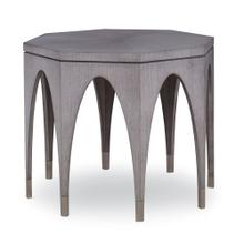 Manchester Side Table