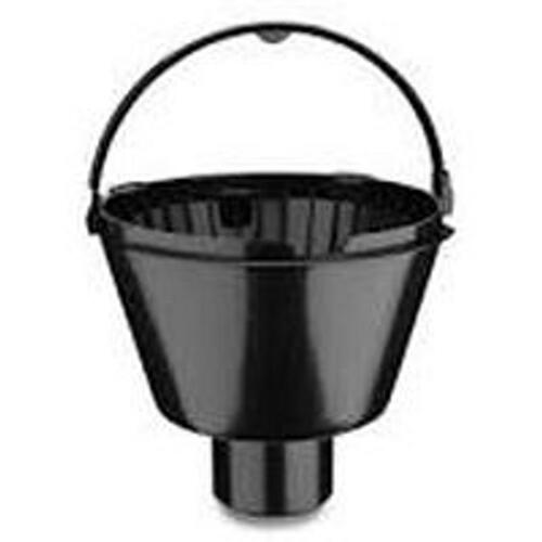 Brew Basket (Fits model KCM111) - Other