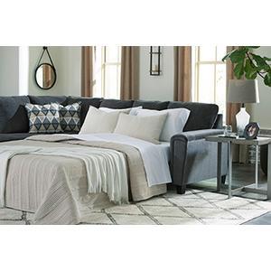 Abinger Right-arm Facing Sofa Sleeper