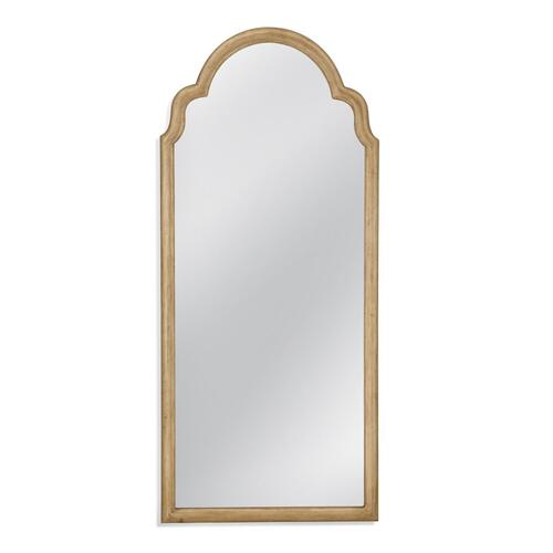 Amelle Wall Mirror