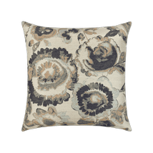 View Product - Grigio Floral