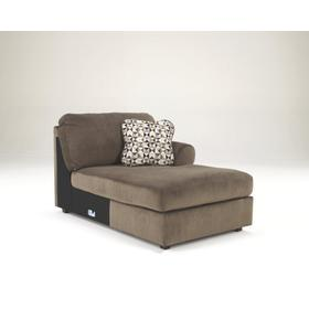 Jessa Place Right-arm Facing Corner Chaise