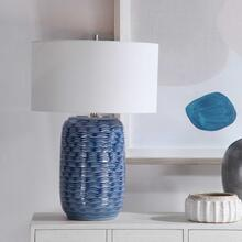Sedna Table Lamp