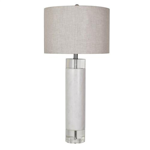 Sheffield Table Lamp