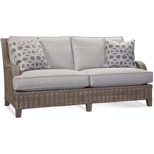 Braxton Culler Inc - Lake Geneva Sofa