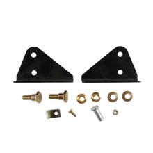 FastAttach Grass Bagger Adapter Kit