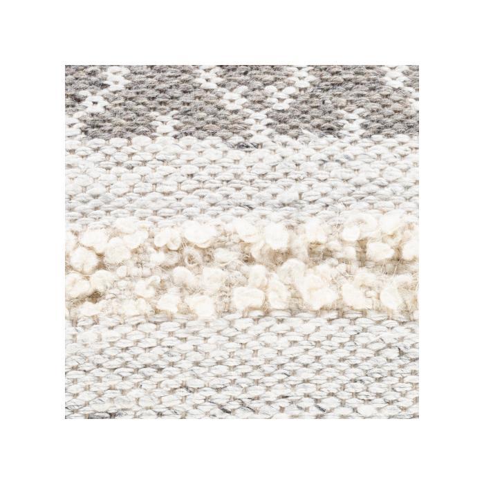 "Product Image - Lorens LNS-003 20""H x 20""W"
