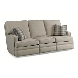 7130-PBT Sofas & Sectionals