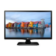 """See Details - 720p LED TV - 28"""" Class (27.5"""" Diag)"""