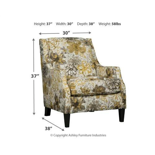 Mandee Chair