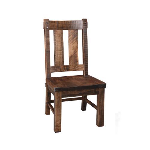 Gallery - Zachary Chair