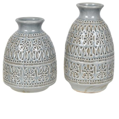 Crestview Collections - Legal Vases