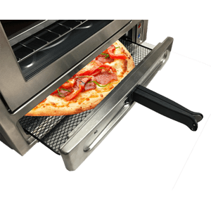 Convection / Pizza Oven