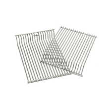 View Product - MULTI-LEVEL COOKING GRIDS