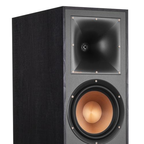 Klipsch - R-820F Floorstanding Speaker