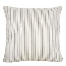 View Product - Nullpillow In club Med Oyster