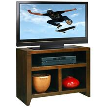 Urban Loft 32inch TV Cart