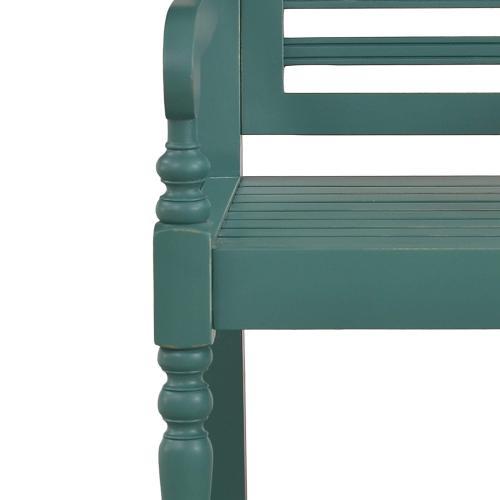 Gallery - Garden Chair