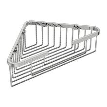 9115 Shower Basket Corner