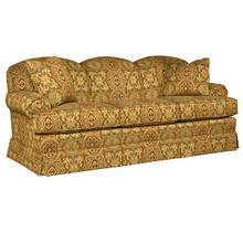 Callie Fabric Sofa