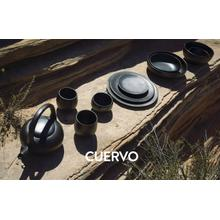 Cuervo Collection New!
