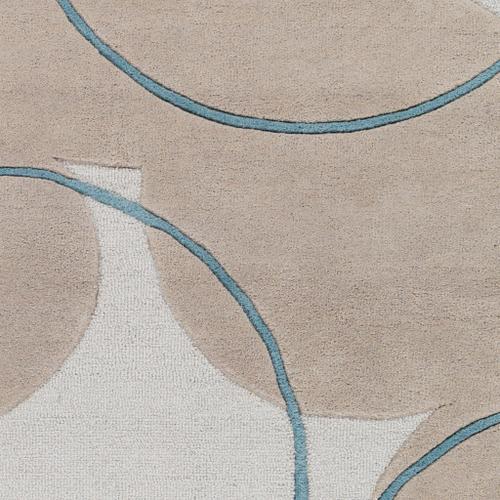 Gallery - Venus AWVN-2261 9' x 13'