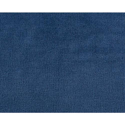 """Cotton Velvet CV-035 12""""H x 30""""W"""