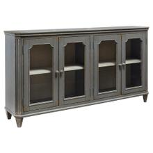 Ashley T505662 Mirimyn Accent Cabinet