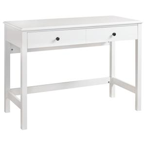 Ashley FurnitureSIGNATURE DESIGN BY ASHLEYOthello Home Office Desk